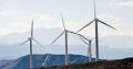 В Герате сдана в эксплуатацию солнечно-ветряная электростанция