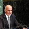 Взгляд на «Талибан»: России и США нужно прийти к единому знаменателю