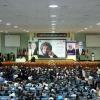 В Афганистане прошли мероприятия в память об Ахмад Шахе Масуде