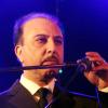 Вахид Касими: Афганской музыке грозит утрата самобытности