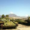Кабул намерен избавиться от советского и российского оружия
