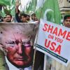 Афганская стратегия Трампа: Пакистан готов на обострение
