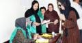 АКЦЕНТЫ НЕДЕЛИ: Политический процесс в Афганистане 1-31 октября 2017 года