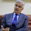 Исламабад пытается подставить Москву в своей игре с талибами и Вашингтоном