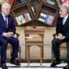 Афганистан и Казахстан обсудили вопросы сотрудничества в сфере безопасности