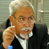 Саид Масуд: Афганистан должен избежать монополии США на инвестиции в горную промышленность