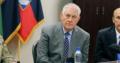 Госсекретарь США прибыл в Афганистан накануне визитов в Пакистан и Индию