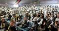 Страх Лойя джирги: легитимность власти в Кабуле все чаще ставят под сомнение