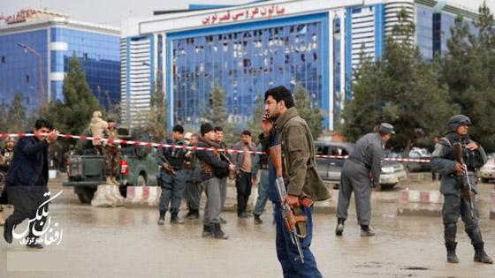 Теракты против оппозиции: Кабулу угрожают новые политические альянсы