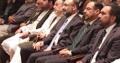 Партия «Джамиат-и-Ислами» требует отмены решения об отставке губернатора Балха