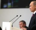 Россия сохраняет путь к сотрудничеству с США по Афганистану