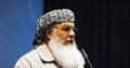 Исмаил-хан: Для спасения Афганистана необходимо сформировать временное правительство