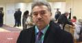 Шах Султан Акифи: Опыт проведения выборов в России будет полезен Кабулу