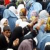 Новые данные о численности афганского населения вызвали шквал критики