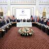 Афганская мирная инициатива Москвы может лишиться влияния