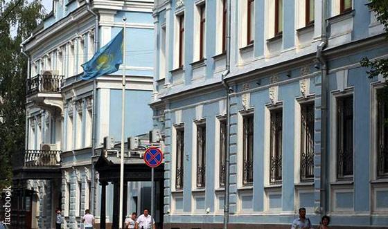 Казахстан открывает порты: чем грозит России допуск США на Каспий