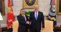 Узбекский лидер в США: что стоит за многовекторностью Ташкента