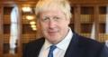 Британский министр иностранных дел совершил визит в Афганистан