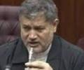 Афганский депутат: Сын Усамы бен Ладена прибыл в Бадахшан из Пакистана