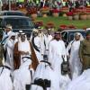 На службе у НАТО: почему Катар и ОАЭ отправляют контингенты в Афганистан