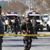 Майское исчезновение «Исламского государства» на севере Афганистана