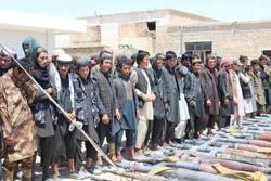 Для борьбы с «Исламским государством» в Афганистане не хватает политической воли