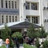 Американский университет Афганистана обеспокоен судьбой похищенных преподавателей