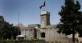 Аналитическая записка № 5: О возможных сценариях выборов президента Афганистана
