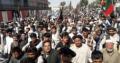Выборы в парламент Афганистана остаются под вопросом