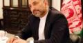 Падение афганского лидера: обратный отсчет запущен