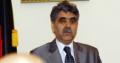 Новым послом Афганистана в России станет переводчик «Тихого Дона»