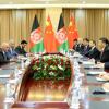 Отсутствие базы: в чем главный промах Китая в Афганистане
