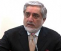 Абдулла Абдулла: Силы НАТО непричастны к гибели генерала Разака