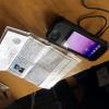 НИК ИРА: Ряд избирательных участков в Афганистане продолжат работу в воскресенье