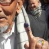 Парламентские выборы в Афганистане подготовили к торгам местный политический рынок