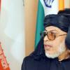 Талибан готов к переговорам с политическими партиями Афганистана