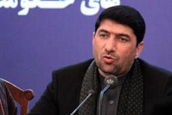 Глава секретариата Высшего совета мира подал в отставку