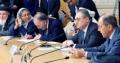Московский формат консультаций по Афганистану – площадка для демонстрации позиции «Талибана»