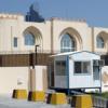 США продолжают участие в переговорах с «Талибаном» в Абу-Даби