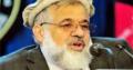 Абдул Басир Анвар: Для продвижения афганского мирного процесса нет необходимости изменять конституцию