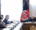 Совпадение позиций Тегерана и «Талибана»