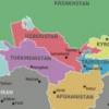 Казахстан намерен заработать очки на афганском урегулировании