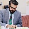 Советник Афганистана по вопросам национальной безопасности встретился со своим узбекским коллегой