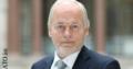 Николас Кей: Афганистан должен отстоять права человека на переговорах с вооружённой оппозицией