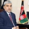 Заместитель министра информации и культуры ИРА: Афганистан представляет собой успешную модель в области развития СМИ