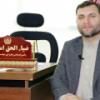 Советник президента Афганистана: Лойя Джирга определит рамки мирного соглашения с «Талибаном»