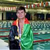 Афганские спортсмены завоевали медали на международных соревнованиях