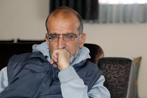 А.Х.Мансур: Залогом мира для Афганистана должно стать определение места в международном миропорядке