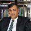 Экс-министр связи ИРА: в Афганистане стоимость услуг связи завышена
