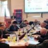 Россия и Афганистан в поиске новых путей сотрудничества в XXI веке
